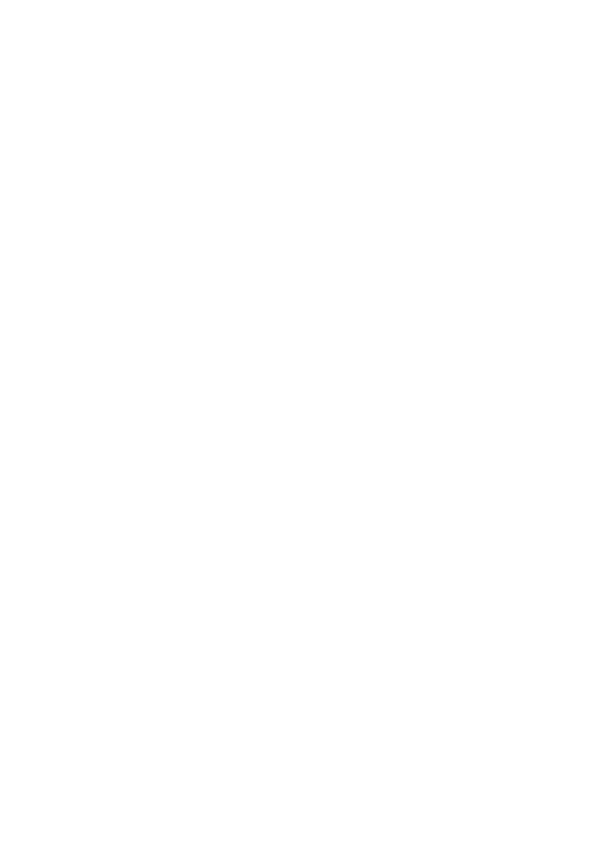 Arets-Byra-2020-Tredje-Plats