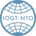 IOGT-NTO-rörelsen